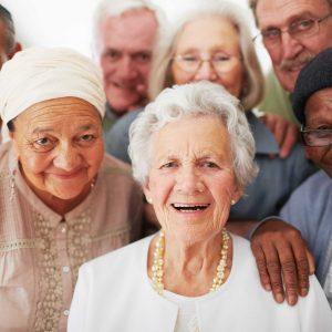 Césoc - Aide aux aînés immigrants