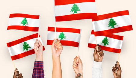 Le Conseil économique et social d'Ottawa Carleton (CÉSOC) présente ses condoléances à la communauté libanaise d'Ottawa.
