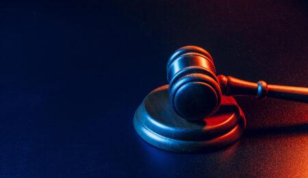 Le CÉSOC exprime son soulagement à la suite du verdict de culpabilité du principal accusé dans le meurtre de George Floyd.